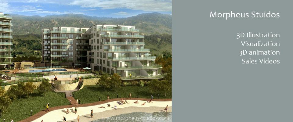 architectural-rendering-visualization-canada