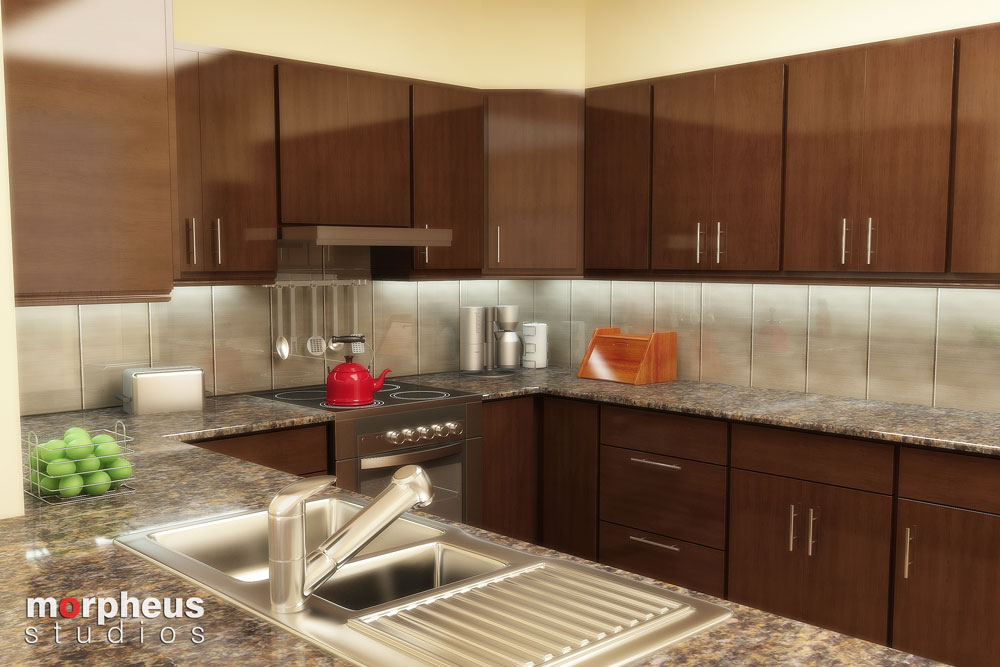 3d-kitchen-rendering