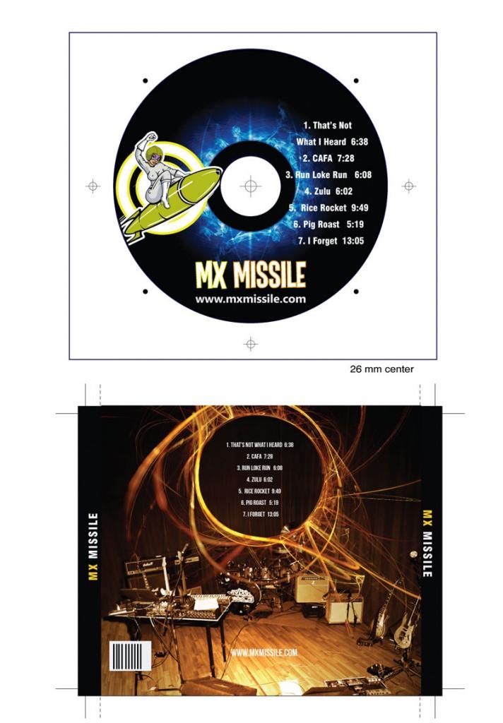 mx-missile-cd