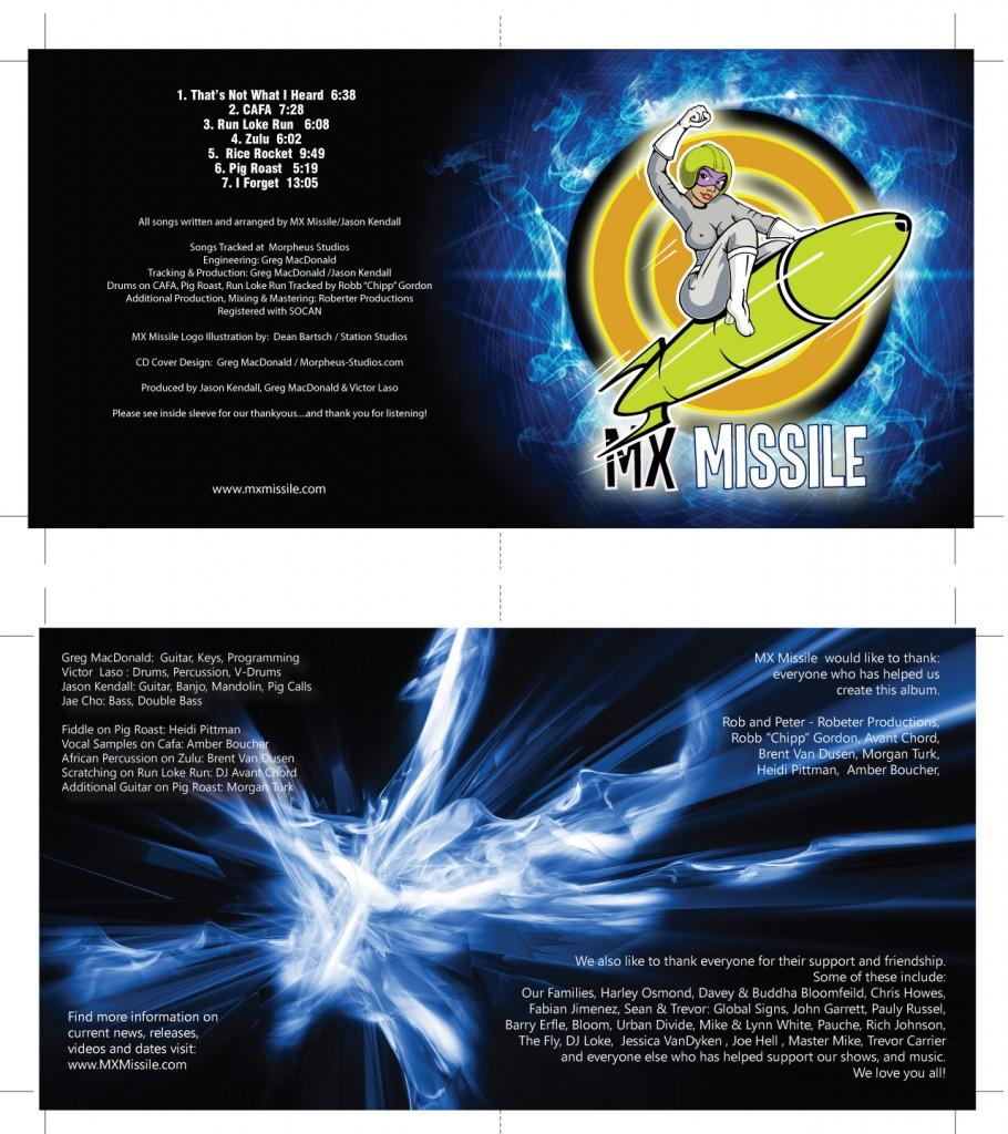 mx-missile-cd-insert