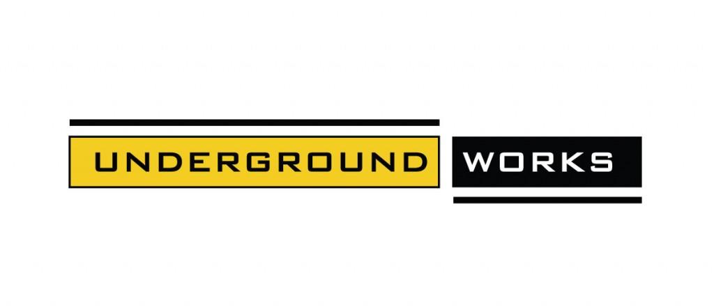 underground-works