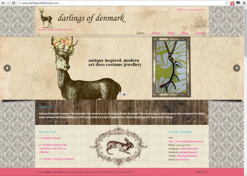 darlings-of-denmark-home